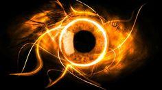 Mundus  Série 1 Episódio 4 -  Alma, super alma, consciência fragmentada ...
