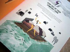Ideas Illustrated - EB