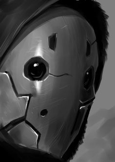 Roboc por el * e-Guerrero on deviantART Iron Man, Deviantart, Superhero, Artist, Fictional Characters, Paintings, Iron Men, Artists