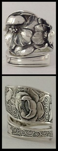 3 mm Réglable solid 925 Sterling Silver antique Bali Design Swirl Toe Ring