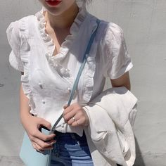 Fashion Brand, Retro Fashion, Girl Fashion, Fashion Outfits, Vintage Fashion, Ulzzang Fashion, Korean Fashion, Dior Dress, Japan Fashion
