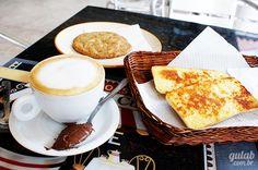 10 lugares para tomar café da manhã no Rio - Gulab