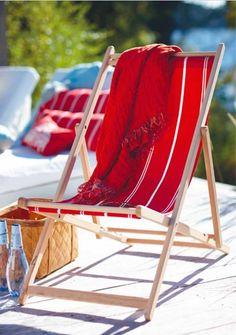 Find #Linum hos Interieur & Design #puder #plaider #kvalitet #forår #sommer #sol #haven http://linumdesign.com/
