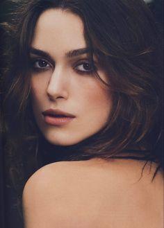 Keira Knightley ♥