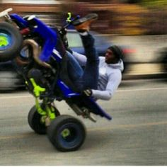 Rip Dirt Bike Rell Hoodtastic Pinterest Dirt Biking