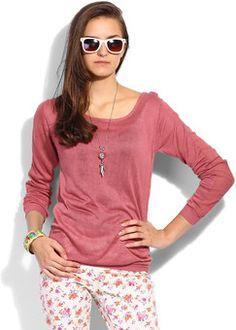 ΒΕΝΕΤΤΟΝ Missoni, Knitwear, Blouse, Long Sleeve, Sleeves, Sweaters, Tops, Women, Fashion