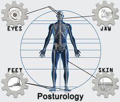 #postura #postural #posturale #posturalabschool
