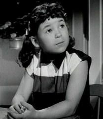 Lauren Chapin - Kathy (Kitten) Anderson played by Lauren Chapin on Father Knows Best Child Actresses, Child Actors, Actors & Actresses, Young Actors, Actors Male, Tv Actors, Young Celebrities, Celebs, Father Knows Best