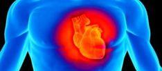 Tumori e chemioterapia rischio infarto per un paziente su tre