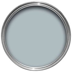 1829 Eggshell Paint Swedish Blue. Love this color with dark wood cabinets (mocha... - http://home-painting.info/1829-eggshell-paint-swedish-blue-love-this-color-with-dark-wood-cabinets-mocha/