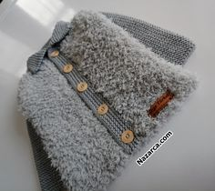 Knitting For Kids, Baby Knitting, Crochet Baby, Nike Lunar, Helly Hansen, Moda Emo, Shaggy, Diy And Crafts, Winter Hats
