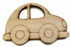 Μπομπονιέρα Βάπτισης ΑΥΤΟΚΙΝΗΤΑΚΙ LE 1004 Wooden Toys, Car, Wooden Toy Plans, Wood Toys, Automobile, Woodworking Toys, Vehicles, Cars, Autos