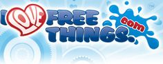 I Love Free Things freebies Great freebie sites for authors.