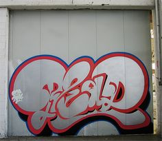 Read the Bobb Mohommod Hip-Hop Show Way Graffiti Words, Graffiti Writing, Graffiti Tagging, Graffiti Murals, Graffiti Styles, Graffiti Alphabet, Graffiti Lettering, Street Art Graffiti, Spray Can Art