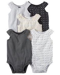 Target Baby Girl Clothes Enchanting Baby Girl Clothing  Target  Baby Girl Outfits  Pinterest  Target Inspiration Design