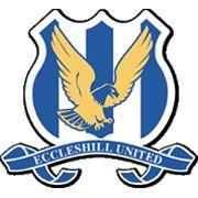 ECCLESHILL UNITED FC - WROSE/BRADFORD - west yorkshire-
