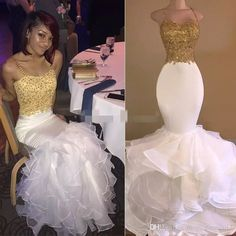 111 Best Black Girl Promcouple 2k17 Images Ball Gowns Evening