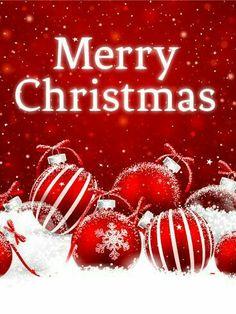 Merry Christmas Message Greetings, Merry Christmas Text, Christmas ...