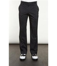 J Lindeberg Stan Comfort Trousers 2012 - http://www.golfonline.co.uk/j-lindeberg-stan-comfort-trousers-2012