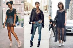 5 tendências de moda Outono Inverno 2017 - Just Lia   Por Lia Camargo