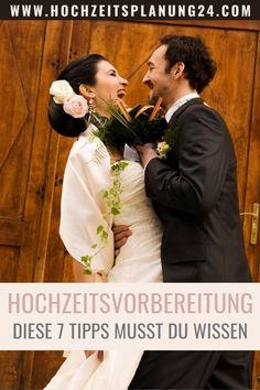 Wedding Dresses, Fashion, Marriage Anniversary, Wedding Planning Timeline, Getting Married, Knowledge, Tips, Bride Dresses, Moda