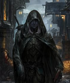 New fantasy art male character inspiration dark elf ideas Fantasy Male, High Fantasy, Fantasy Warrior, Fantasy Rpg, Dark Fantasy Art, Medieval Fantasy, Warrior Angel, Fantasy Forest, Fantasy Concept Art