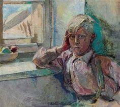 Anton Mahringer art Anton, Contemporary Paintings, Painters, Modern, Trendy Tree, Contemporary Art Paintings