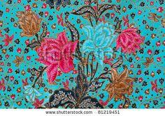 Стоковые фотографии на тему: Iran Ornament, Стоковые фотографии Iran Ornament, Стоковые изображения Iran Ornament : Shutterstock.com