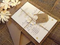 country wedding invitations - Google Search