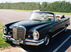 Mercedes Benz – One Stop Classic Car News & Tips Southampton, Bugatti, Maserati, Mercedes Classic Cars, Bmw Classic Cars, Mercedes Benz Autos, Mercedes Benz Cars, Retro Cars, Vintage Cars