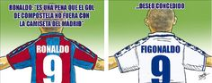FUTBOLITIS | multimedia | SPORT.es