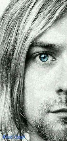 Love Kurt ♡♡