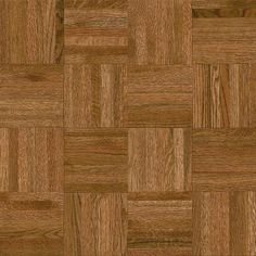 What is important to you when choosing the parquet flooring? parquet flooring bruce butterscotch parquet in. thick x 12 in. wide x 12 AEAWZVM Oak Parquet Flooring, Solid Wood Flooring, Cork Flooring, Hardwood Floors, Parkay Flooring, Laminate Flooring, Moldings And Trim, Grey Oak, Wide Plank