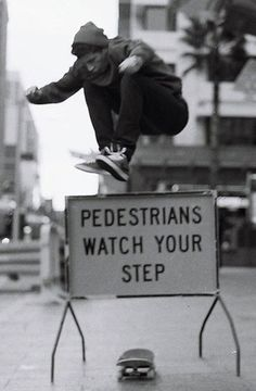 Huge hippy jump. Street skater, skateboarding, Photo: Tom Benson/Edward Avery Street Photography People, Skater Photography, Hippie Photography, Funny Photography, Black Photography, Urban Photography, Photography Tutorials, Lifestyle Photography, Street Art