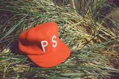 6a17e88724f 250 Best Poler Hats images