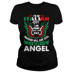 I Am An Italian Girl #gift #ideas #Popular #Everything #Videos #Shop #Animals #pets #Architecture #Art #Cars #motorcycles #Celebrities #DIY #crafts #Design #Education #Entertainment #Food #drink #Gardening #Geek #Hair #beauty #Health #fitness #History #Holidays #events #Home decor #Humor #Illustrations #posters #Kids #parenting #Men #Outdoors #Photography #Products #Quotes #Science #nature #Sports #Tattoos #Technology #Travel #Weddings #Women