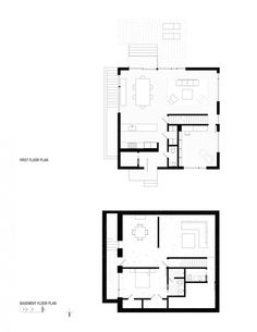 Home Remodeling Maryland Minimalist Plans $70Sf Glass Steel Stone Furniture Windows Kitchen Patio .
