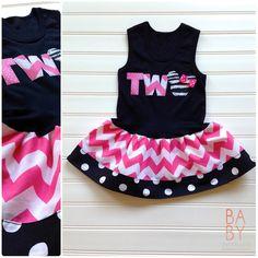 Girls Custom Dress Chevron Dress Girl Dresses Kids Girls Clothing Pink Chevron Baby Toddlers Dress size 6 12 18 24 Months Girls 2 3 4 5 6 8 by BabyThreadsByLiz on Etsy https://www.etsy.com/listing/175945743/girls-custom-dress-chevron-dress-girl