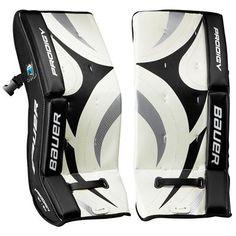 17 Best Cool goalie pads images in 2013 | Goalie pads, Hockey goalie