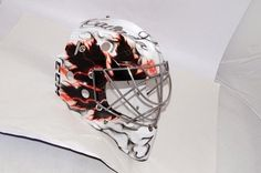 carey price - olympic - http://www.dafont.com/fr/jellyka-delicious-cake.font
