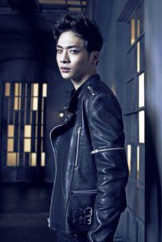 """MR.MR - Do Yeon - """"Highway"""""""