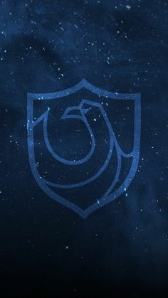 Welcome to Ravenclaw Casas Estilo Harry Potter, Arte Do Harry Potter, Harry Potter Drawings, Harry Potter Tumblr, Harry Potter Pictures, Harry Potter Universal, Griffonnages Kawaii, Ravenclaw Logo, Head Of Ravenclaw
