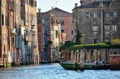 Marina Magro: Italia - beautiful Venice