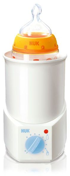 NUK Bottle warmer Thermo Constant