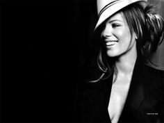 kate beckinsale the most beautiful woman on earth