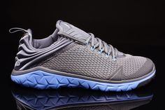 JORDAN-FLIGHT-FLEX-TRAINER-(GREY-UNIVERSITY-BLUE)-3