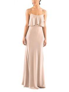 c21f78b3300 28 Best Jennifer S Party Dresses images