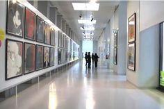 Andy Warhol's Stardust. Lo spazio espositivo del museo ospiterà alcune delle stampe più significative dell'artista provenienti dalla collezione Bank of America Merril Lynch. Attraverso un percorso espositivo cronologico che inizia con le serigrafie degli anni settanta e si conclude con quelle create nel corso degli anni ottanta, la mostra è un'occasione per tornare su alcune delle tappe salienti della produzione artistica di Warhol.