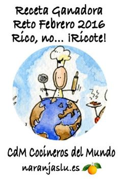 Tarta helada Oreo - Rico no, ricote Its A Mans World, Spice Things Up, Mango, Queso Fresco, Canapes, Sin Gluten, Relleno, Yogurt, Brownies