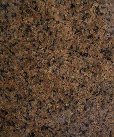 Tropic Brown granite countertops moncton